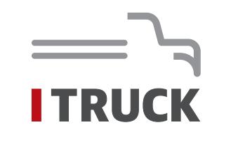 Itruck - logo.PNG