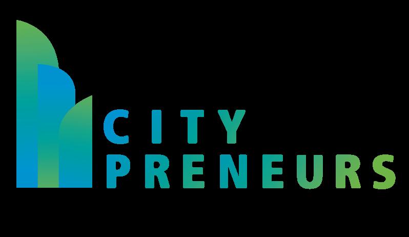 urban innovation challenge citypreneurs urban innovation challenge citypreneurs