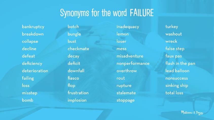 Failed to Succeed slide show-3 copy.jpg