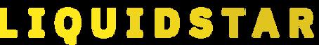 Liquidstar - logo.png