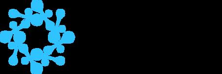 Breeze - logo.png