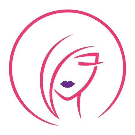 Romoni - logo.jpg