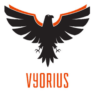 Vyorius - logo.png