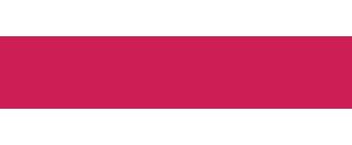HelloTask - logo.png