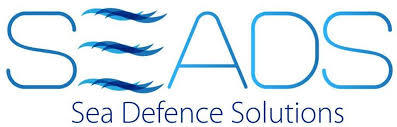 SEADS Sea Defence Solutions - logo.jpeg