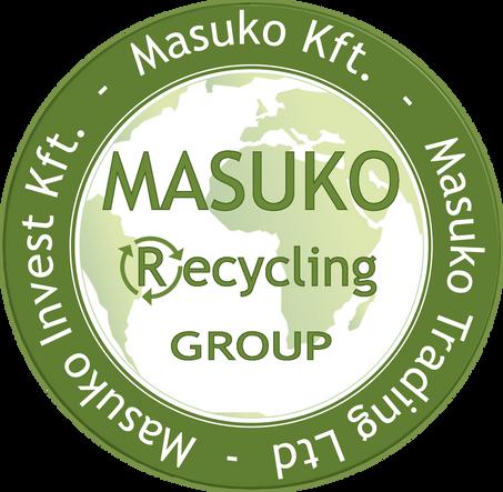 Makropa - logo.png