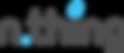 nthing_logo(type1).png
