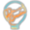 DoBrain-2019 Logo.png