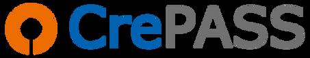 Crepass - logo.png