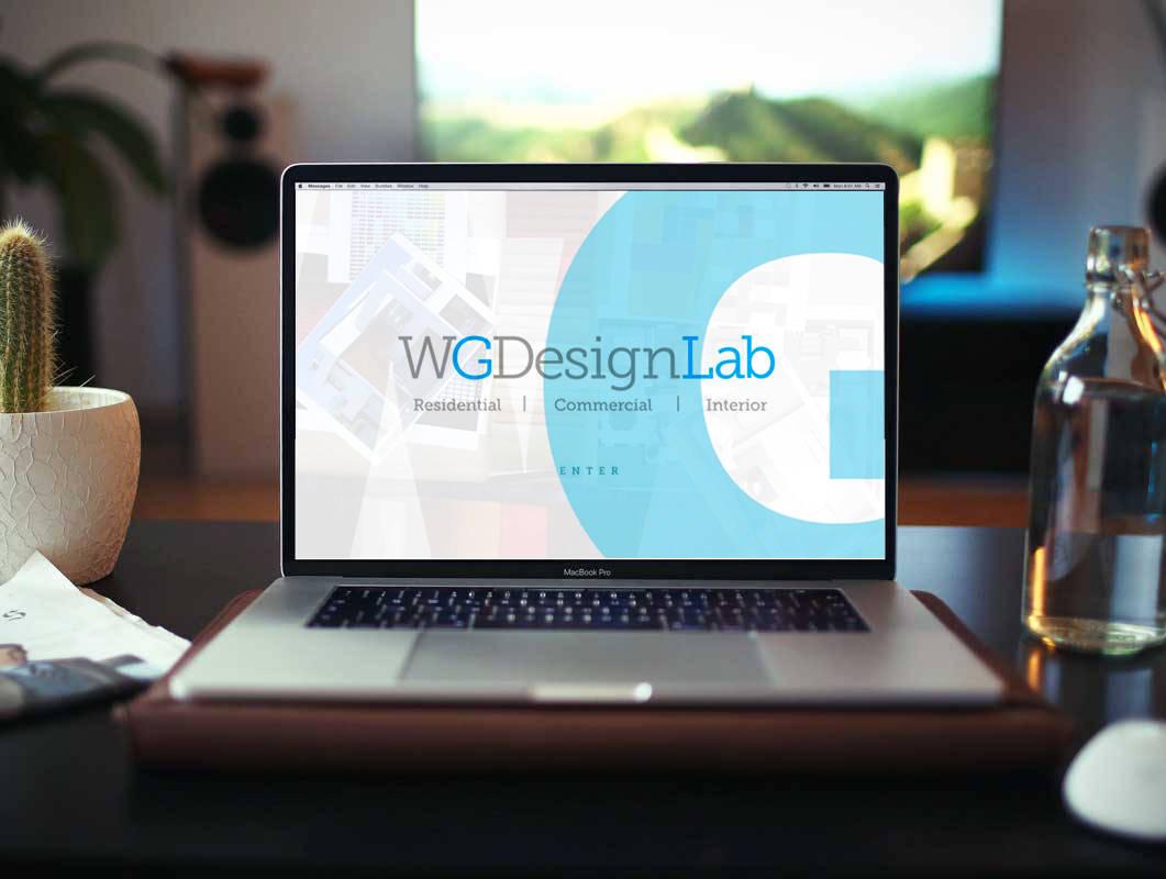 WD Design laptop.jpg