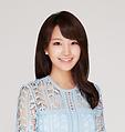 Heeyoon Lee.png