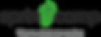 springcamp-logo.png