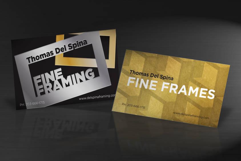TDS Fine Frames Biz Cards.jpg