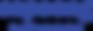 15. SOPOONG - logo.png