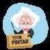 Titik - logo.png
