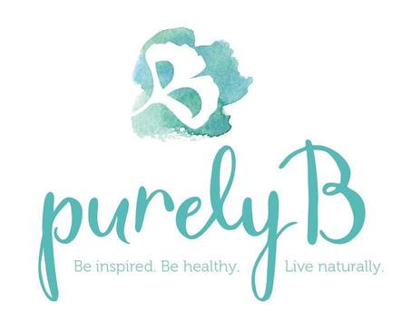 PurelyB - logo.jpeg