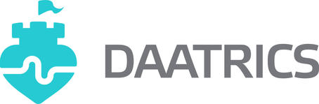 Daatrics - logo.jpg