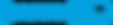 Damago-Logo.png