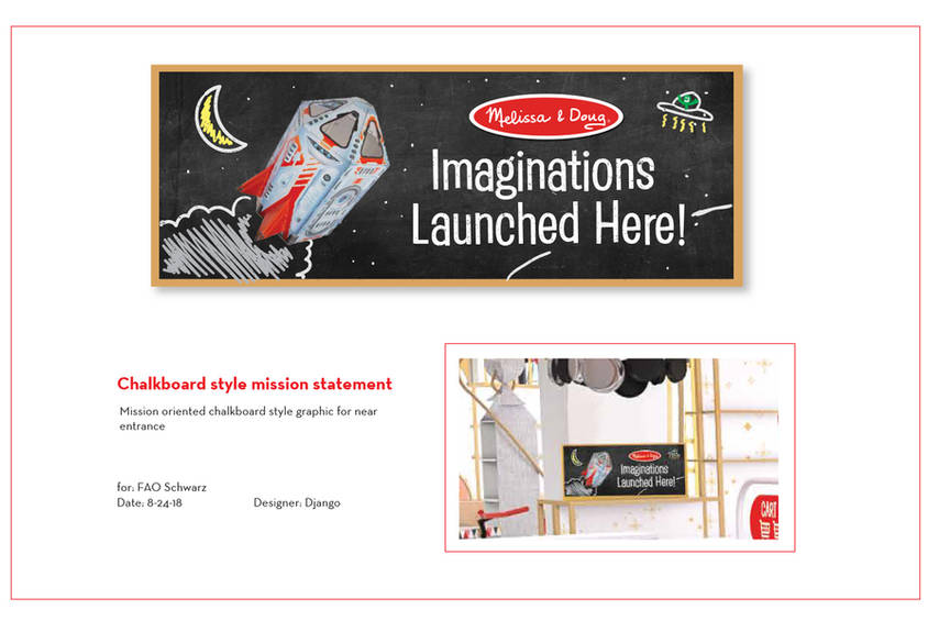FAO Graphics presentation-6.jpg