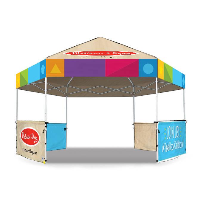 M+D tent comp - big-Recovered.JPG