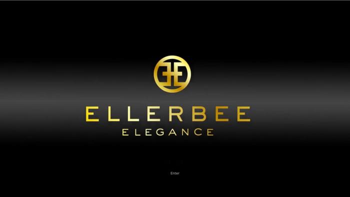 ellerbee - site in action_2.mp4