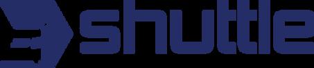 Shuttle - logo.png