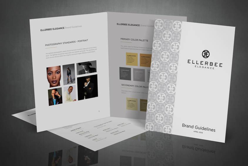 Ellerbee - brand guideline.jpg