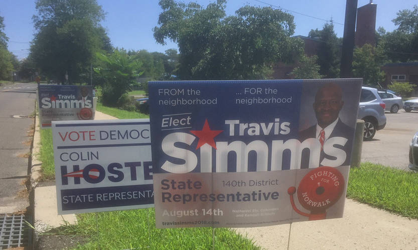 travis yard sign - real life.jpg