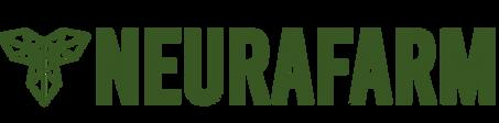 Neurafarm - logo.png