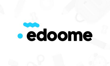 Edoome - logo.png