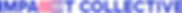 Impact-Collective_blue-logo.png