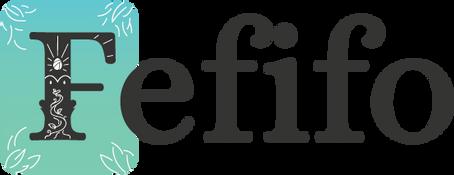 Fefifo - logo.png