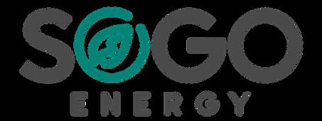 SOGO - logo2.png