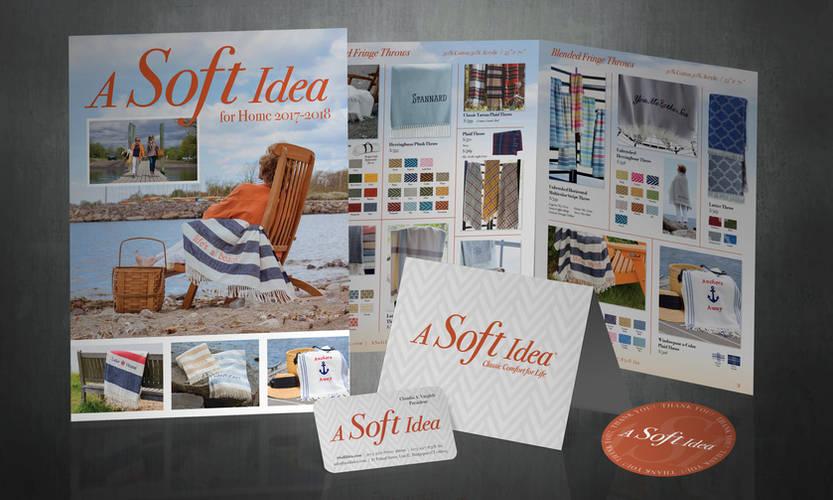 A Soft Idea portfolio layout.jpg
