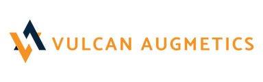 Vulcan - logo.jpg
