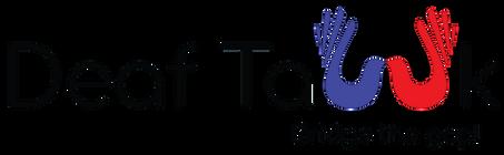 DeafTawk - logo.png