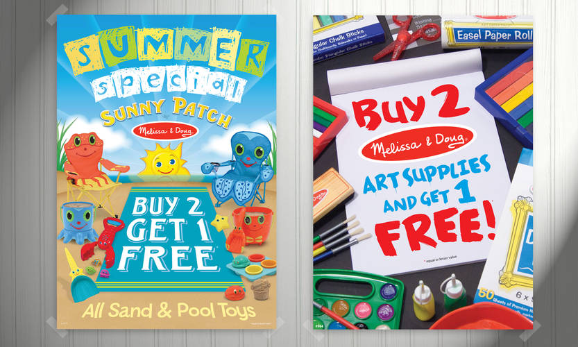 Store posters.jpg