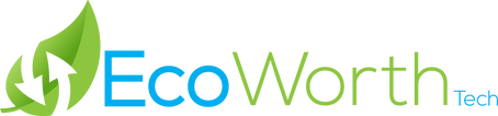 EcoWorth - logo.png
