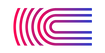 Impact-Collective_emblem.png