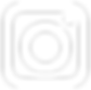 Instagram-logo---citypreneur-site.png