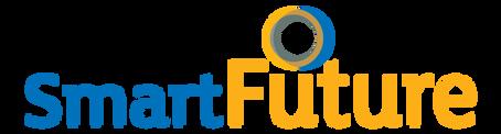 Smartfuture - logo.png