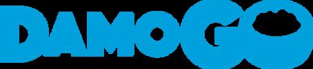 Damago - logo.png