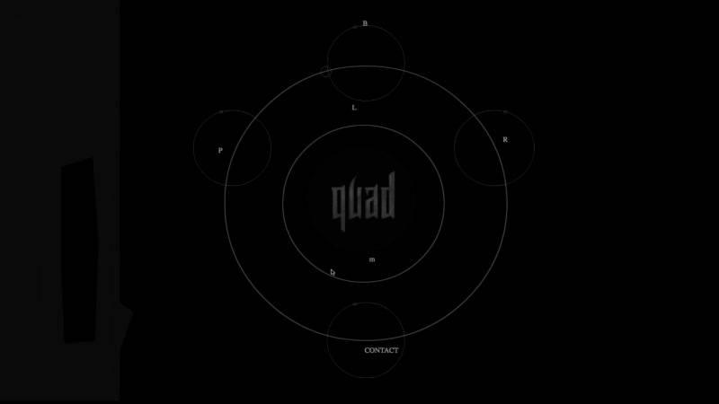 quad website demo footage_3.mp4