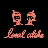 Local Alike - logo.png