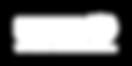 WFUNA_logo_White.png