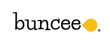 buncee.png