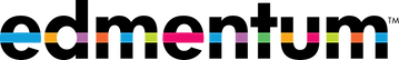 Edmentum_logo_CMYK.png