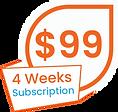 4week_pricelist.png