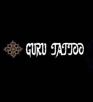 guru-tattoo.jpg