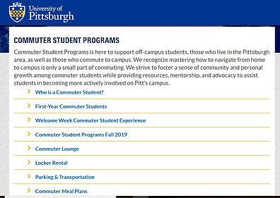 Pitt Main Page.JPG